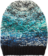 Missoni Marled Knit Hat