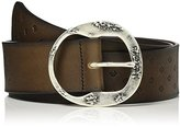 Replay Women's Belt - -