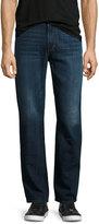 Joe's Jeans Classic Slim-Fit Jeans, Blue