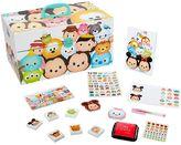 Disney Disney's Tsum Tsum Ultimate Design Case Craft Set