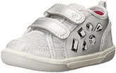 Stride Rite Ursa Hook And Loop Sneaker (Toddler)