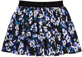Kate Spade Toddlers floral skirt
