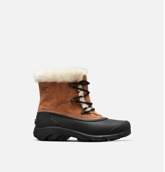 Sorel Women's Snow Angel Boot