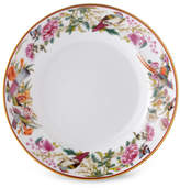 Vista Alegre Paco Real Bread and Butter Plates, Set of 4