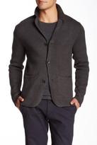 Vince Camuto Sweater Blazer