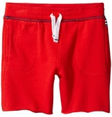 Splendid Littles Always Shorts Boy's Shorts