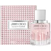 Jimmy Choo Illicit Flower EDT 100 mL