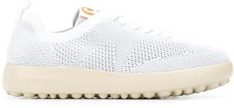 Camper Pelotas XLF low-top sneakers