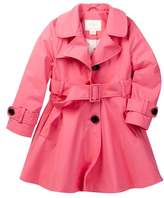 Kate Spade diane trench coat (Big Girls)