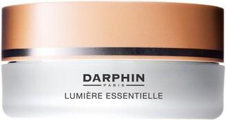 Darphin Lumiere Essentielle Instant Purifying & Illuminating Mask