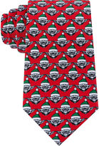 Star Wars STARWARS Santa Hat Yoda Tie