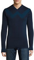 Bogner Marguns Fitted Ski Top