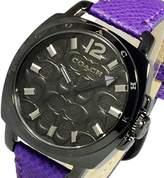 Coach Women's Boyfriend small Quartz Watch 14502040