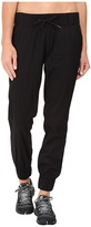 The North Face Aphrodite Joggers Women's Casual Pants