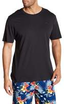 Tommy Bahama Long Sleeve Jersey Tee