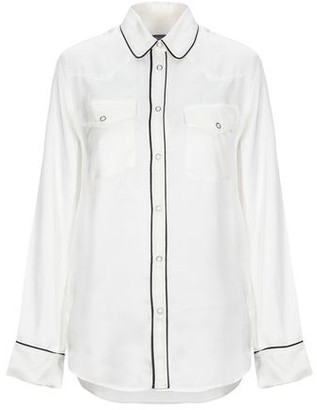 Levi's Made & Crafted Shirt