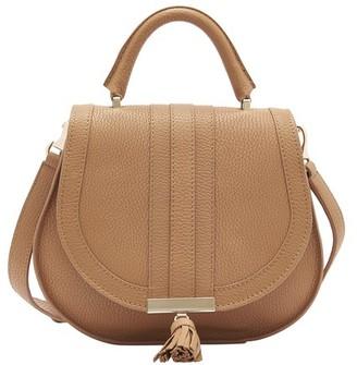 DeMellier The Mini Venice shoulder bag