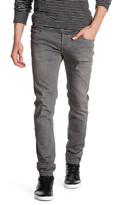 Diesel Sleenker Slim Skinny Jean - 32\