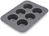 Sur La Table Classic Nonstick Texas Muffin Pan