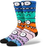 Stance Monster Mash 2 Socks