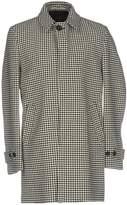 Exibit Coats - Item 41713538