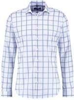 Seidensticker Extra Slim Formal Shirt Weiß