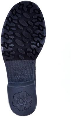 Mootsies Tootsies Knee Length Boots - Dario