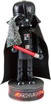 Star Wars 8 Darth Vader Nutcracker
