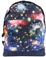 Mi-Pac Galaxy Cloud Backpack