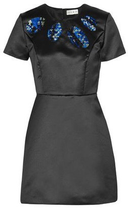 Lulu & CO Short dress