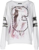 Cristinaeffe Sweatshirts