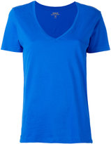Polo Ralph Lauren classic T-shirt - women - Cotton - XS