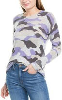 Thumbnail for your product : Hannah Rose Cashmere Sweater