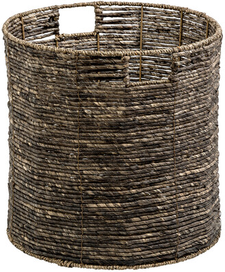 Honey-Can-Do Set Of 3 Geo Baskets