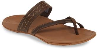 Chaco Deja Slide Sandal