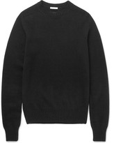 Tomas Maier - Slim-fit Cashmere Sweater