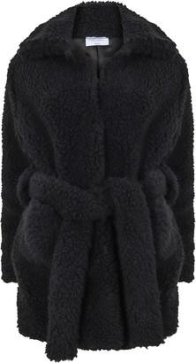 Cossac - Winter Coat - S / Black
