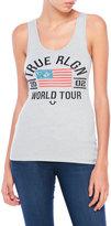 True Religion World Tour Tank