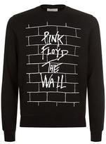 Sandro Floyd Sweater