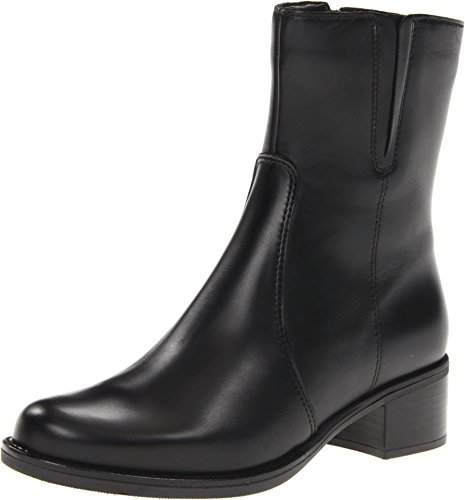 La Canadienne Women's Perla Boot