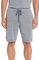 Daniel Buchler Men's Lounge Shorts