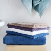 Dormify Crowning Touch Hand Towel