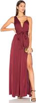 Style Stalker STYLESTALKER Kesen Maxi Dress