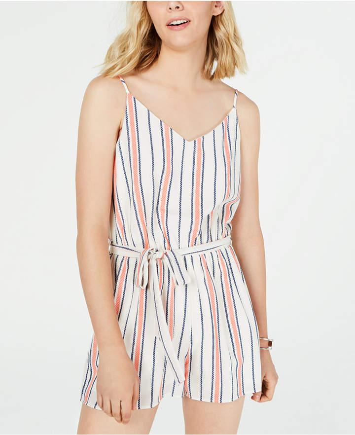 e4123b5cd Junior Coral Dress - ShopStyle