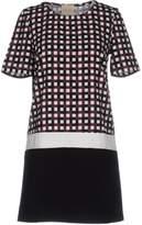 Lou Lou London Short dresses - Item 34725383