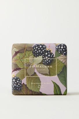 Jo Malone Blackberry & Bay Soap, 100g