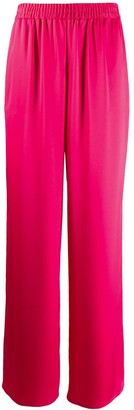 Gianluca Capannolo Loose-Fit Trousers