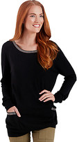 Disney Kingdom Couture Long Sleeve Sweater for Women