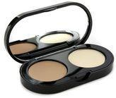 Bobbi Brown NEW New Creamy Concealer Kit (Honey Creamy Conceal) 3.1g/0.11oz