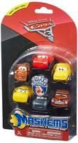 Cars Mashems 3 Value Pack
